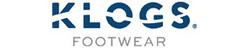 Klogs Footwear wiki, Klogs Footwear review, Klogs Footwear history, Klogs Footwear news