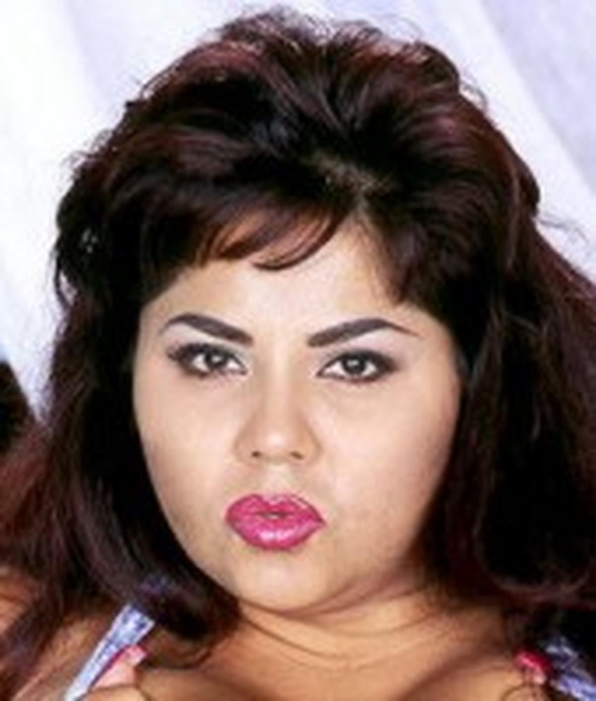 Nikki Santana wiki, Nikki Santana bio, Nikki Santana news