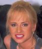Tracy Love wiki, Tracy Love bio, Tracy Love news