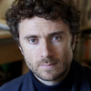 Thomas Heatherwick wiki, Thomas Heatherwick bio, Thomas Heatherwick news