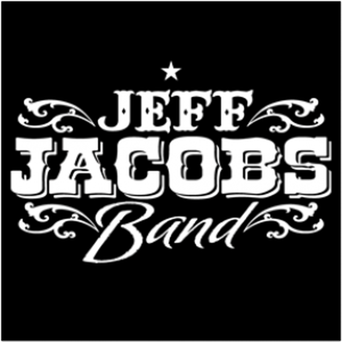 Jeff Jacobs Band