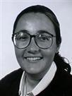 Diana M. Lopo