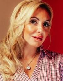Tiffany Terrazzano