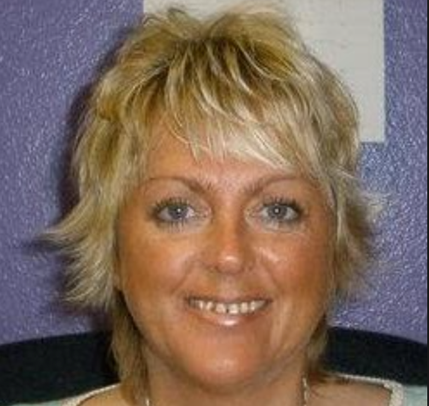 Tami Barker