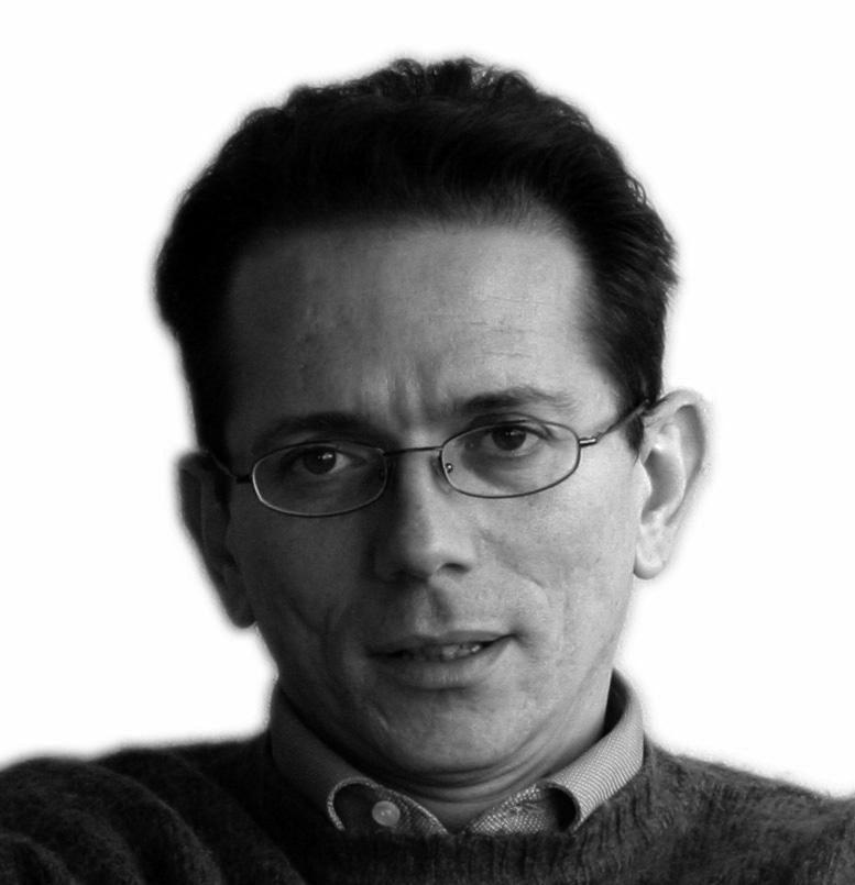 Gabriele Guidi
