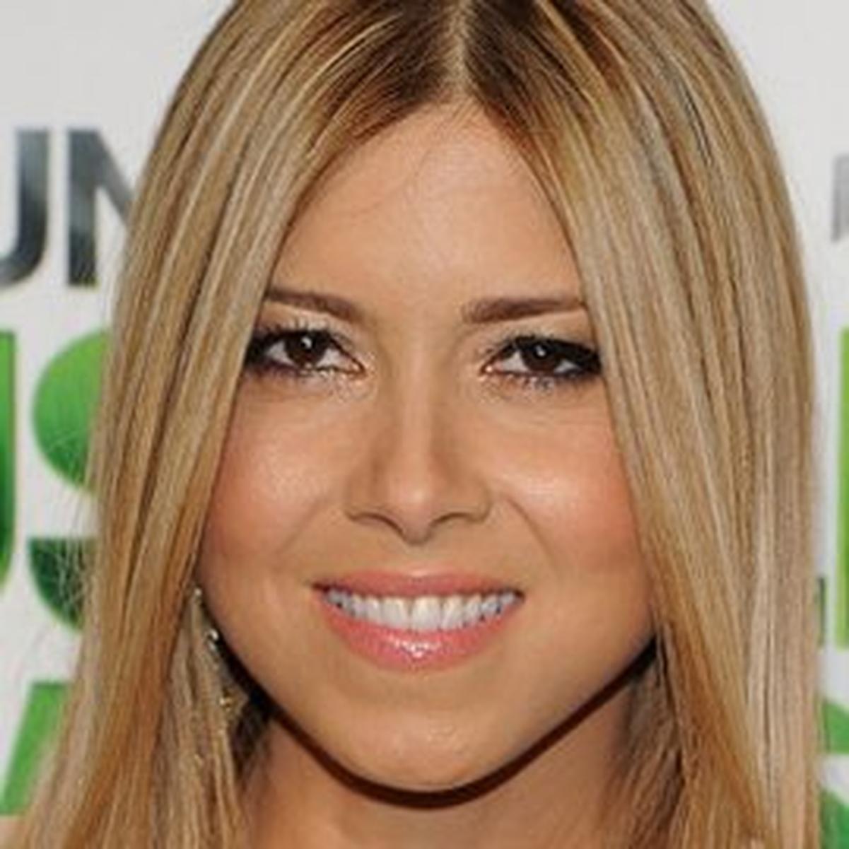Simone Reyes