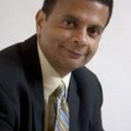 Sreedhar Potarazu M.D. MBA
