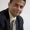 Sreedhar Potarazu M.D. MBA wiki, Sreedhar Potarazu M.D. MBA bio, Sreedhar Potarazu M.D. MBA news