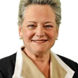 Tamara Erickson wiki, Tamara Erickson bio, Tamara Erickson news