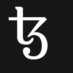 Tezos (cryptocurrency) wiki, Tezos (cryptocurrency) review, Tezos (cryptocurrency) news