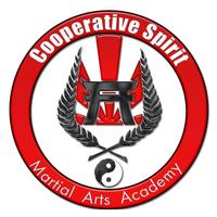 Cooperative Spirit Martial Arts Academy