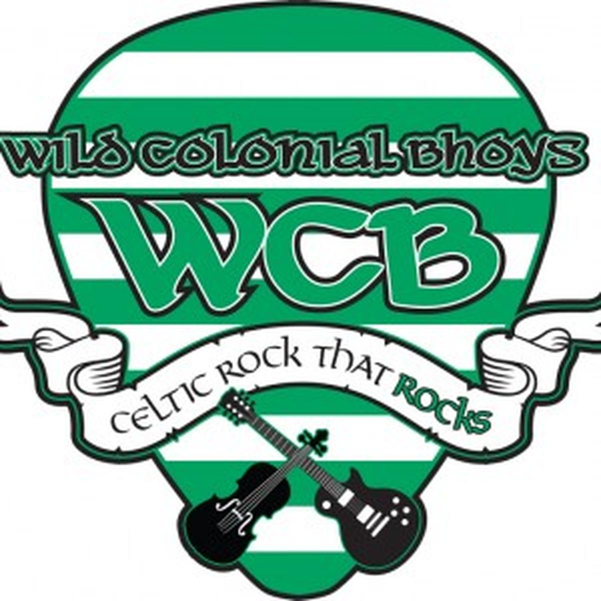 Wild Colonial Bhoys wiki, Wild Colonial Bhoys review, Wild Colonial Bhoys history, Wild Colonial Bhoys news