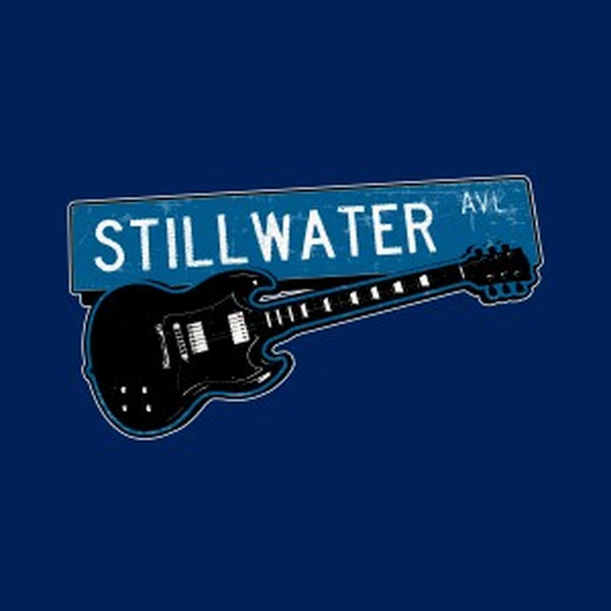 Stillwater Avenue wiki, Stillwater Avenue review, Stillwater Avenue history, Stillwater Avenue news