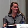 Samantha Vardaman wiki, Samantha Vardaman bio, Samantha Vardaman news