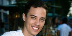 Leroy Sanchez wiki, Leroy Sanchez bio, Leroy Sanchez news
