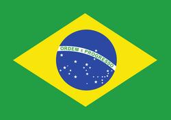Brasil wiki, Brasil history, Brasil news