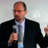 Saul Orbach wiki, Saul Orbach bio, Saul Orbach news