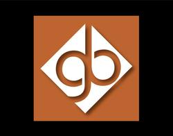Gymnastic Bodies wiki, Gymnastic Bodies review, Gymnastic Bodies history, Gymnastic Bodies news