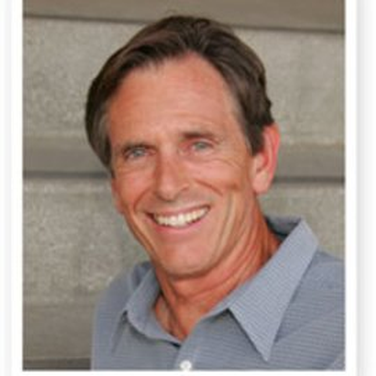 Steven G. Pratt