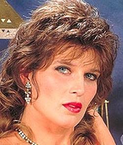 Sondra Sommers wiki, Sondra Sommers bio, Sondra Sommers news