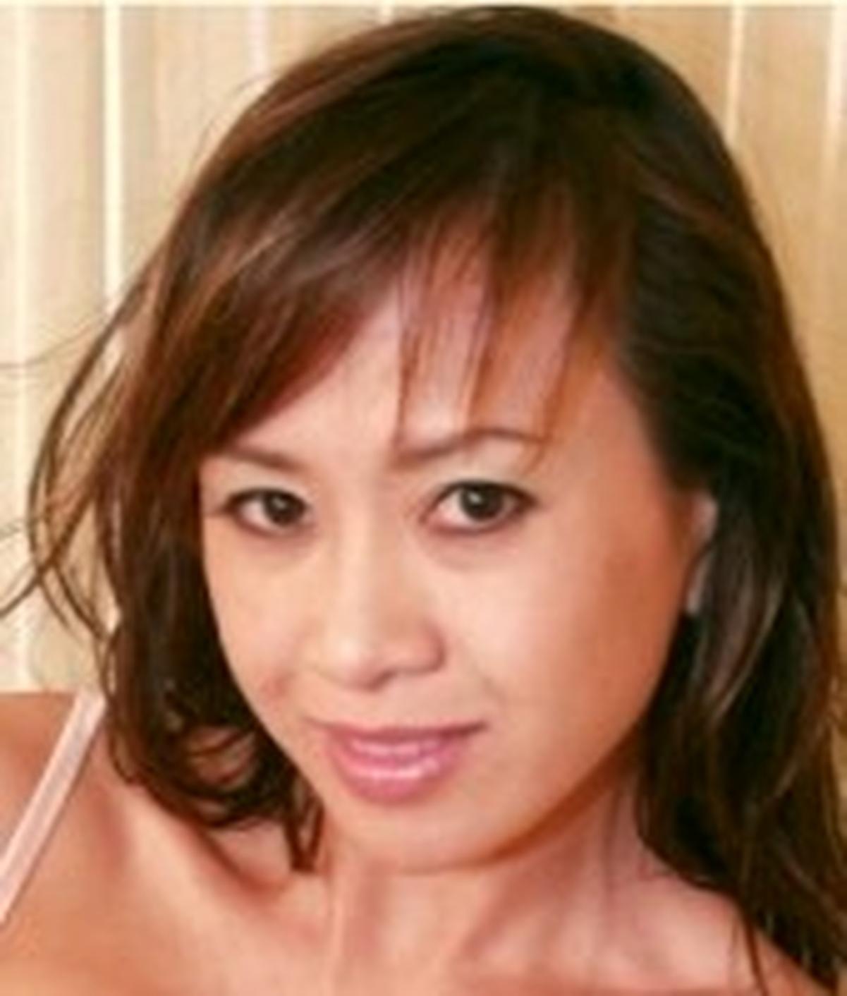 Mia Trang