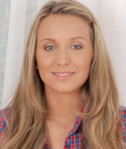 Whitney Conroy wiki, Whitney Conroy bio, Whitney Conroy news