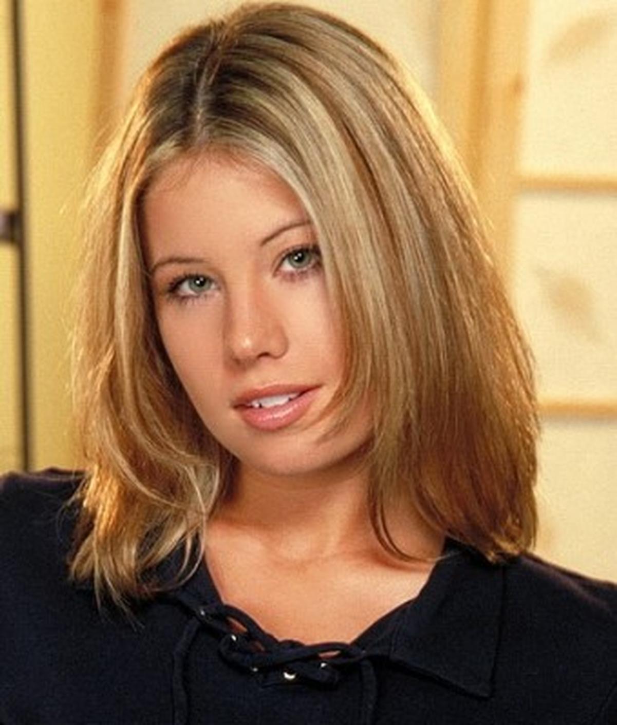 Ashley Brookes | Wiki | Everipedia
