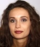 Diana Ruskof