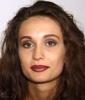 Diana Ruskof wiki, Diana Ruskof bio, Diana Ruskof news
