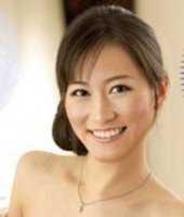 Miku Aoki