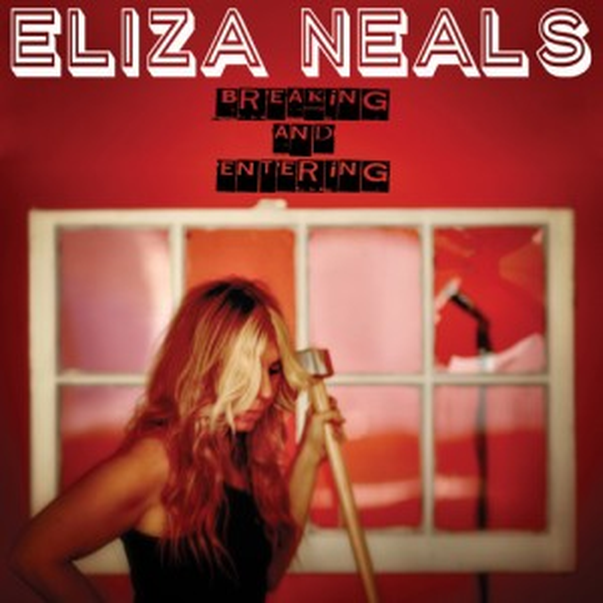 Eliza Neals and the Narcotics!