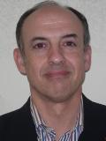Dr. Hassan M. Alkhouli, MD