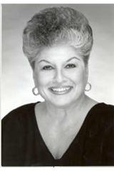 Madeline Sollaccio