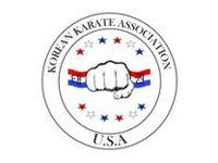 USA-Korean Karate Association