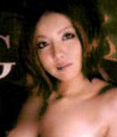 Hirose Yuna