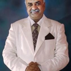 Shailesh Thaker wiki, Shailesh Thaker bio, Shailesh Thaker news