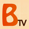 Bogolan TV - Humour & Fiction
