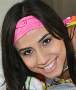 Gabby Vega wiki, Gabby Vega bio, Gabby Vega news