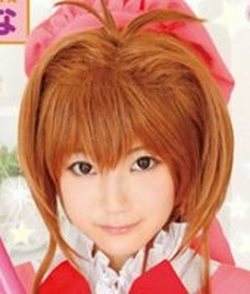Tsuna Kimura wiki, Tsuna Kimura bio, Tsuna Kimura news