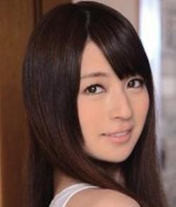 Saya Niiyama wiki, Saya Niiyama bio, Saya Niiyama news