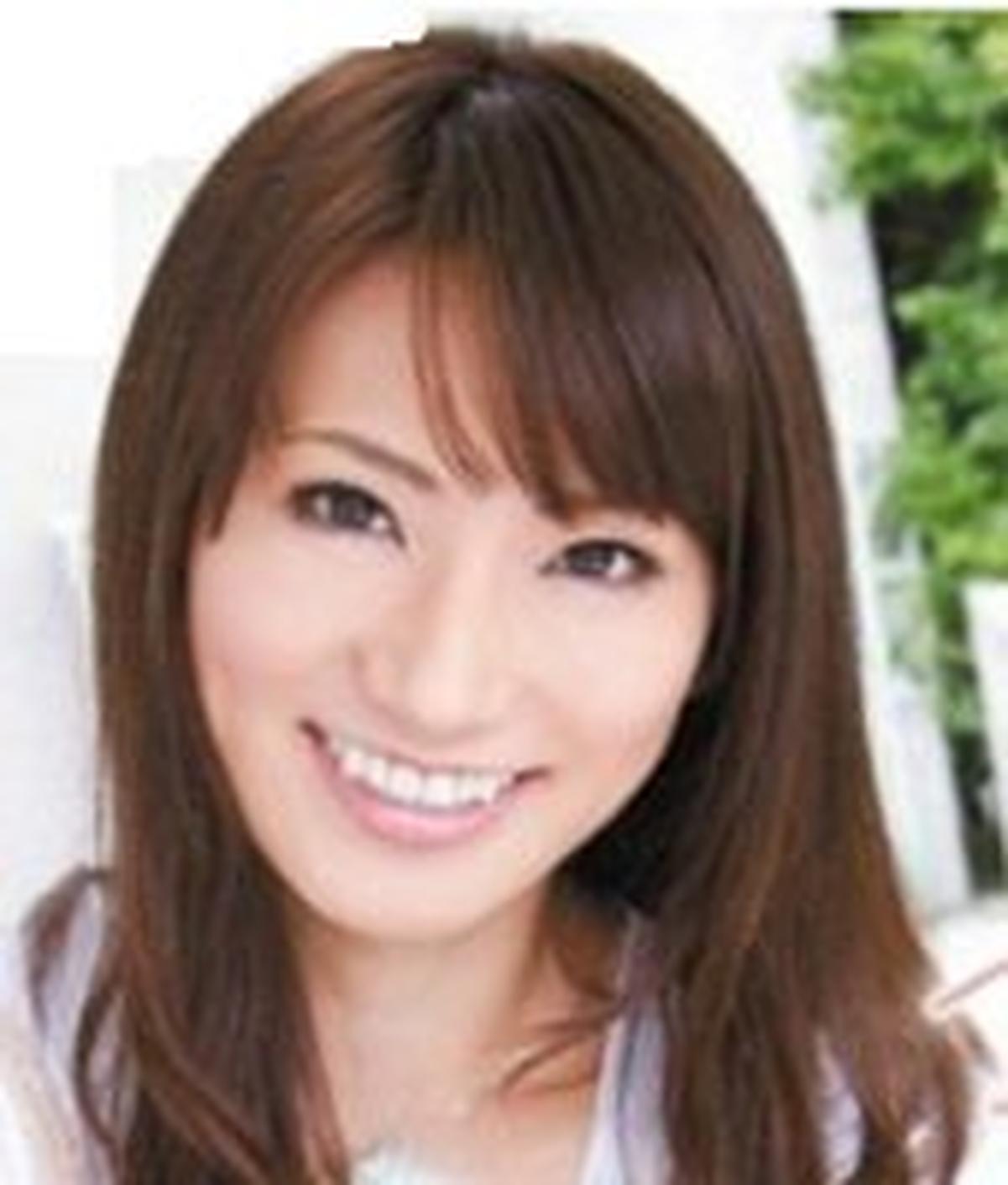 Saki Kozai