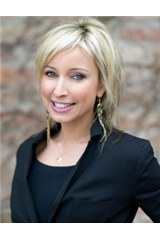 Monika Chlad