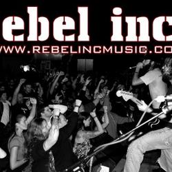 rebel inc. wiki, rebel inc. review, rebel inc. history, rebel inc. news