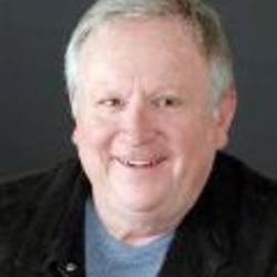 Tony Ruesing wiki, Tony Ruesing bio, Tony Ruesing news