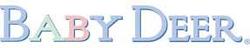 Baby Deer wiki, Baby Deer review, Baby Deer history, Baby Deer news