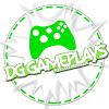 DG Gameplays
