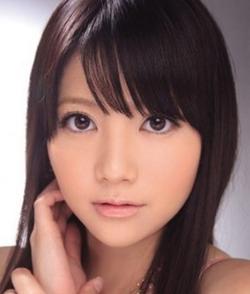Mai Tamaki wiki, Mai Tamaki bio, Mai Tamaki news