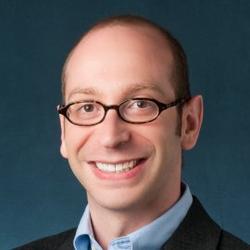 Samuel Arbesman wiki, Samuel Arbesman bio, Samuel Arbesman news
