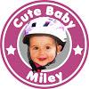 CuteBabyMiley - Kanal für Kinder