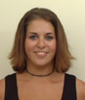 Jamie Paige wiki, Jamie Paige bio, Jamie Paige news